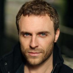 David Elliot - Acteur