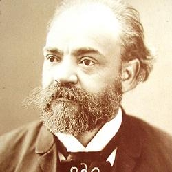 Antonín Dvorák - Compositeur
