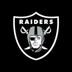 Oakland Raiders - Equipe de Sport
