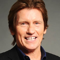 Denis Leary - Acteur