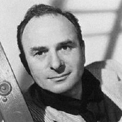 Joseph H Lewis - Réalisateur