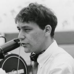 Sam Hill - Réalisateur
