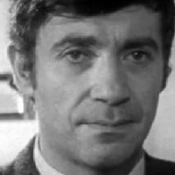 Pierre Michaël - Acteur