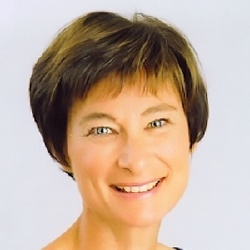 Florence Brunold - Interprète