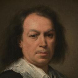 Bartolomé Esteban Murillo - Artiste peintre