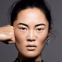 Honji Wang - Chorégraphe