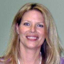 Mary Elizabeth McGlynn - Réalisatrice