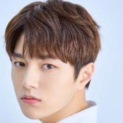 Myung-Soo Kim - Acteur