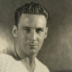 George O'Brien - Acteur
