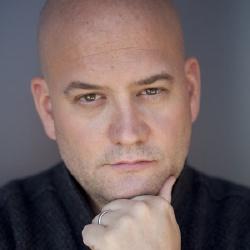 Trevor Morris - Compositeur