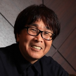 Yôichi Takahashi - Scénariste