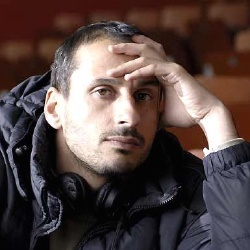 Safy Nebbou - Scénariste