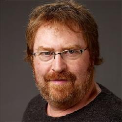 R.J. Cutler - Réalisateur