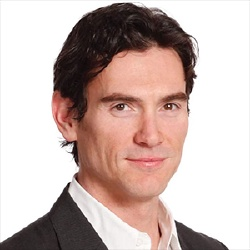 Billy Crudup - Acteur