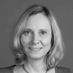 Cécile Telerman - Réalisatrice