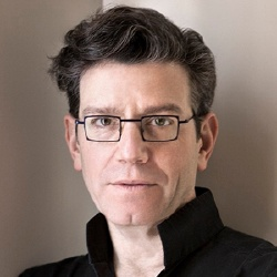 Robert Carsen - Metteur en scène