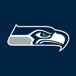 Seattle Seahawks - Equipe de Sport