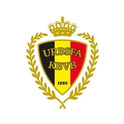 Equipe de Belgique de football - Equipe de Sport