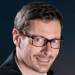 Yves Jeuland - Réalisateur