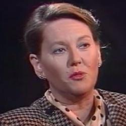 Jacqueline Denis-Lempereur - Journaliste