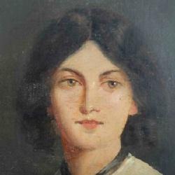 Emily Brontë - Écrivaine
