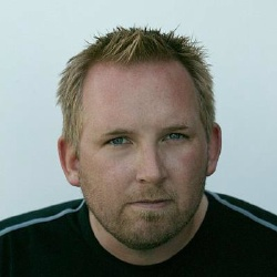 Greg Strause - Réalisateur