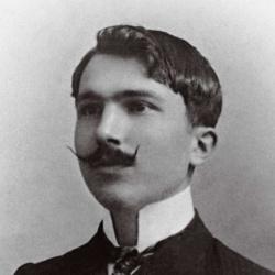 Nikos Kazantzakis - Ecrivain