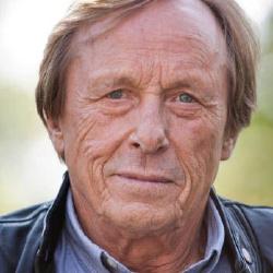Claus Theo Gärtner - Acteur