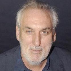 Phillip Noyce - Réalisateur