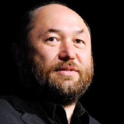 Timour Bekmambetov - Réalisateur