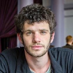 Félix Moati - Acteur