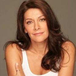 Marina Sirtis - Actrice