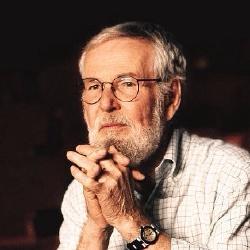 Robert Benton - Réalisateur, Scénariste