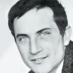 Jean-Claude Rolland - Acteur