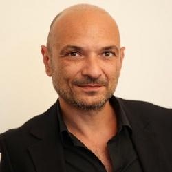 Richard Malka - Invité