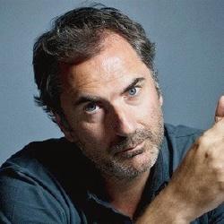 Xavier Giannoli - Réalisateur