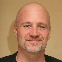 Jan Kounen - Réalisateur