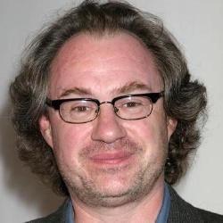 John Billingsley - Acteur