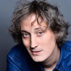 Bruno Gouery - Acteur