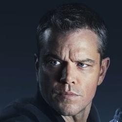 Jason Bourne - Espion
