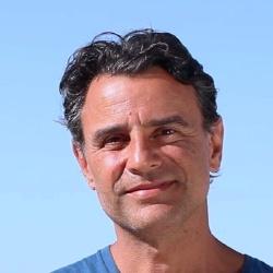 Vincenzo Amato - Acteur