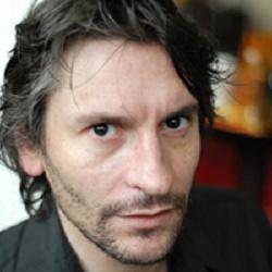 Nicolas Abraham - Acteur