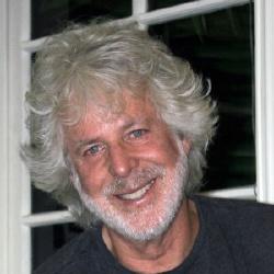 Charles Shyer - Réalisateur