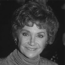 Estelle Getty - Actrice