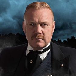Thomas Craig - Acteur