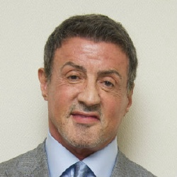 Sylvester Stallone - Réalisateur