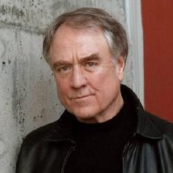 Denis Arndt - Acteur