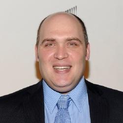 Glenn Fleshler - Acteur