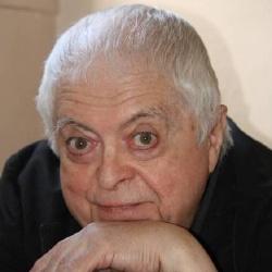 Marc Dudicourt - Acteur