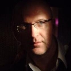 Olivier Ghis - Réalisateur
